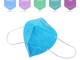 Wiederverwendbare Mundschutzmasken ( KN95) – 5er pack